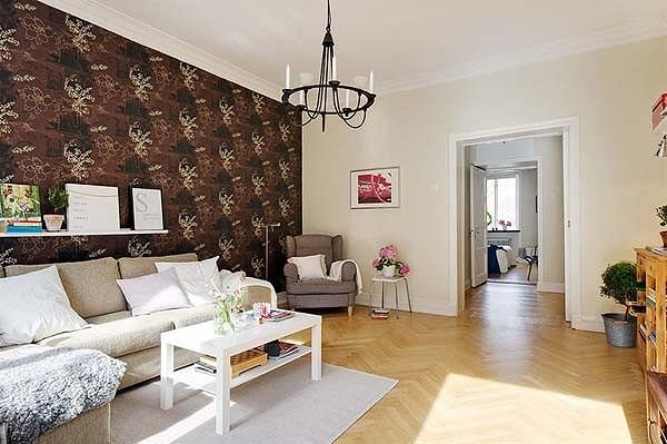 40-scandinavian-wallpaper-ideas-making-decorating-a-breeze-image-30.jpg