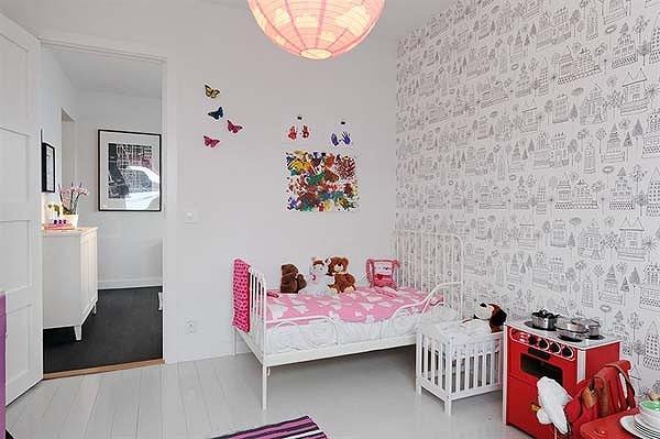 40-scandinavian-wallpaper-ideas-making-decorating-a-breeze-image-31.jpg