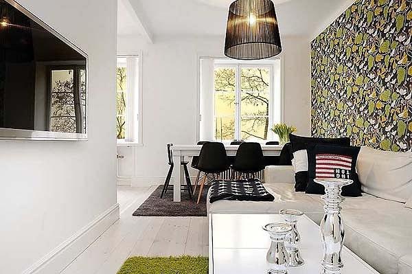 40-scandinavian-wallpaper-ideas-making-decorating-a-breeze-image-34.jpg