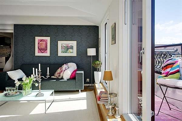 Attic-Apartment-26.jpg