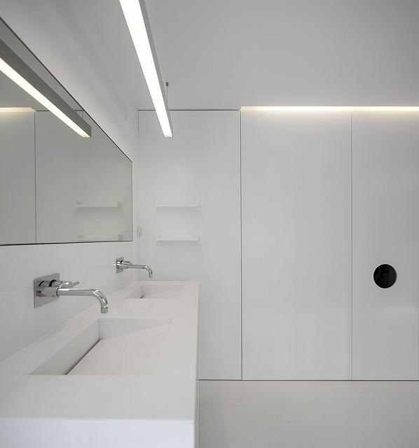 Bathroom-Sink.jpg