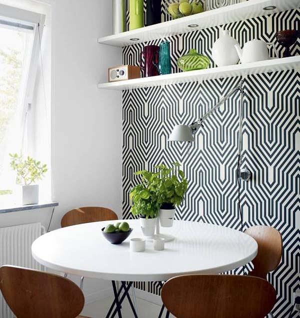 Beautiful-modern-home-design1.jpg