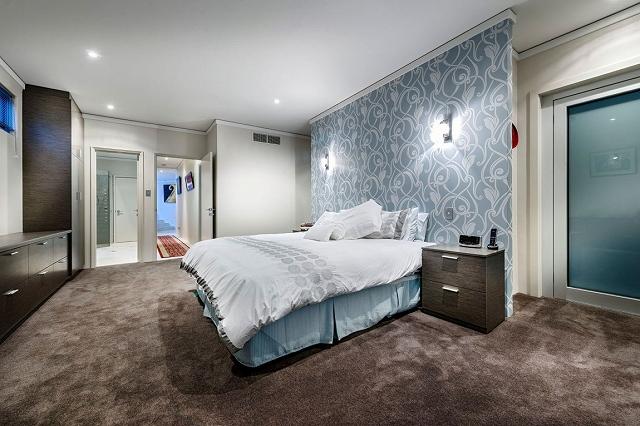 Bedroom3_201703260830358de.jpg