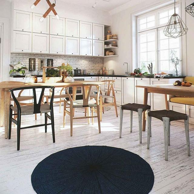 Brick-wall-backsplash-for-the-cool-Scandinavian-kitchen.jpg