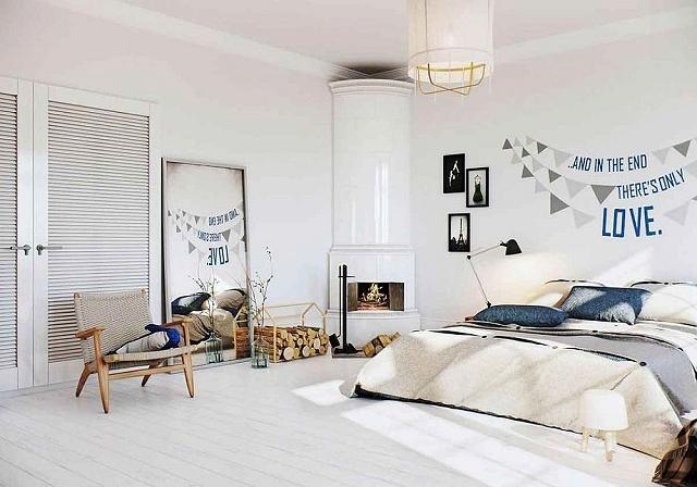 Corner-fireplace-for-the-bedroom.jpg