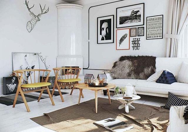 Corner-fireplace-in-the-living-room-in-white.jpg