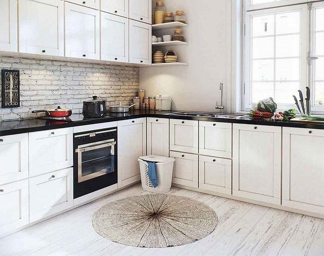 Corner-shelves-and-cabinets-for-the-stylish-Scandinavian-kitchen.jpg