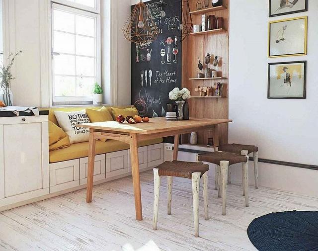 Cozy-corner-sitting-niche-in-the-kitchen.jpg