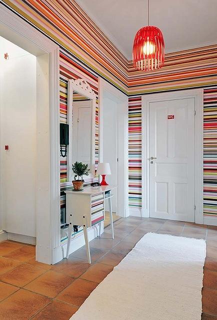 Haga-Apartment-3.jpg