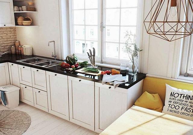 Kitchen-workstation-in-black-and-white.jpg