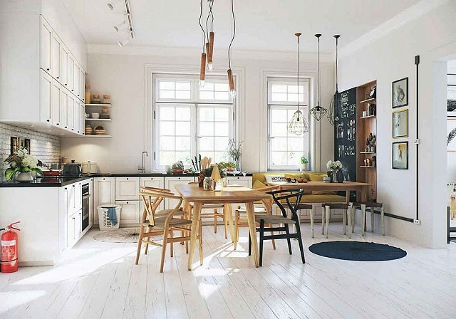 L-shaped-Scandinavian-kitchen-in-white-with-corner-seating-and-dining-space.jpg