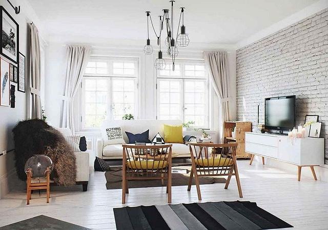 Large-windows-usher-in-ample-natural-light.jpg