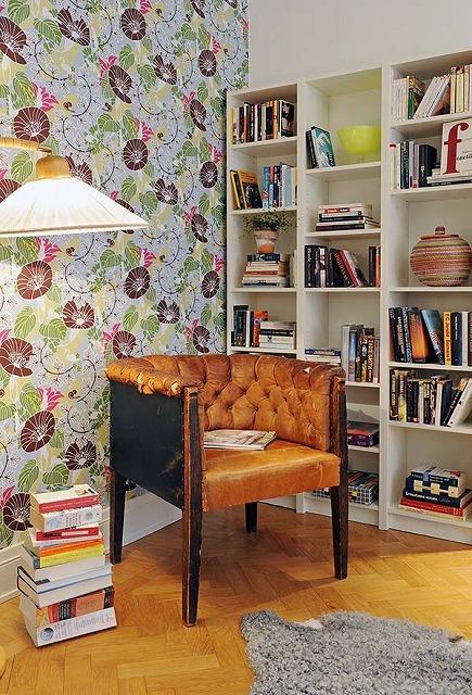 Lorensberg-apartment-22.jpg