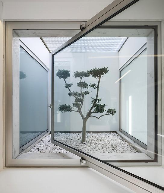Nature-Meets-Interior.jpg