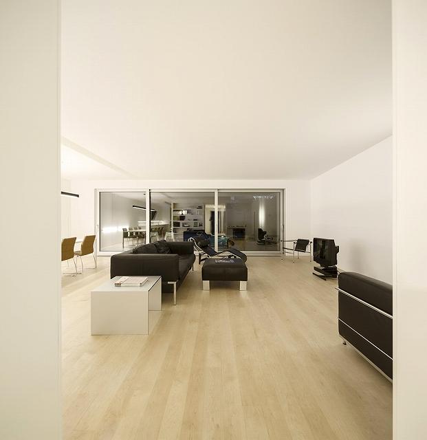 Neat-Interior1.jpg