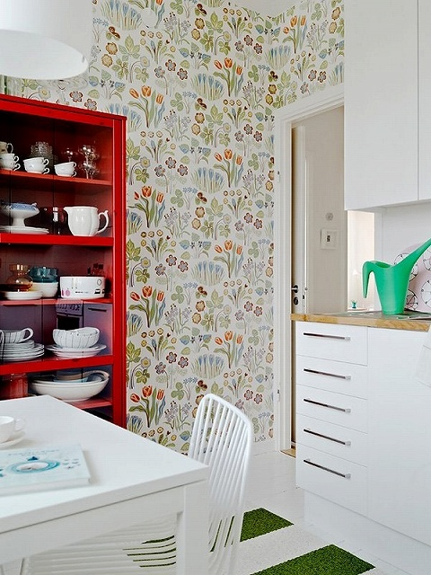Scandinavian-apartment-Freshome16.jpg