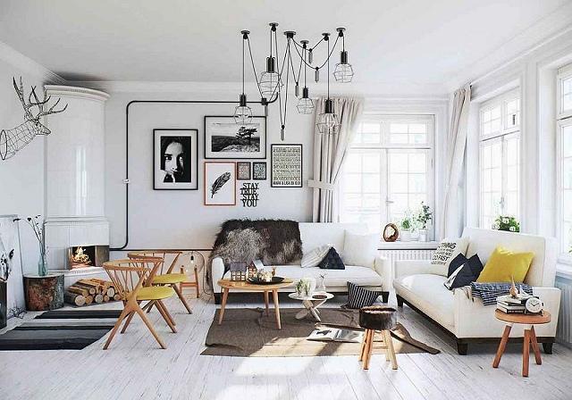 Scandinavian-apartment-design-in-white.jpg