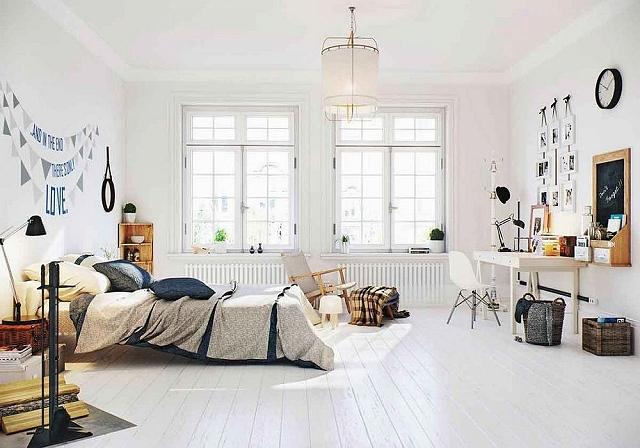 Scandinavian-bedroom-idea-with-small-workstation.jpg