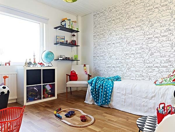 Semi-open-floor-plan-Apartment-18.jpg