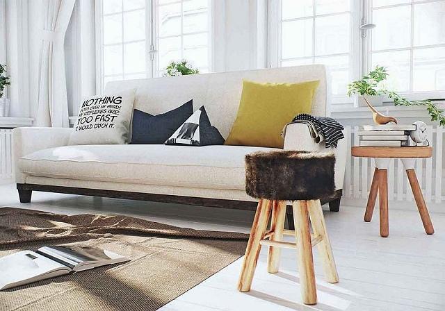 Simple-stools-used-as-side-tables-in-the-Scandinavian-living-space.jpg