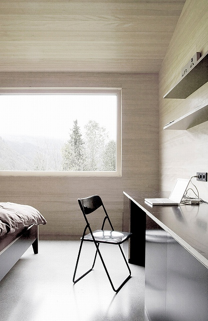 Simple_Living_Gudrun_House_Sven_Matt-7.jpg