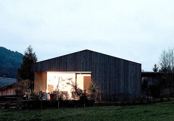 Simple_Living_Gudrun_House_Sven_Matt-9.jpg