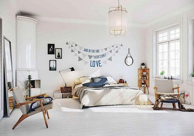 Smart-Scandinavian-bedroom-in-white.jpg