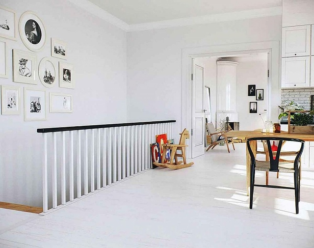 Staircase-leading-to-the-main-living-area-and-dining-space.jpg