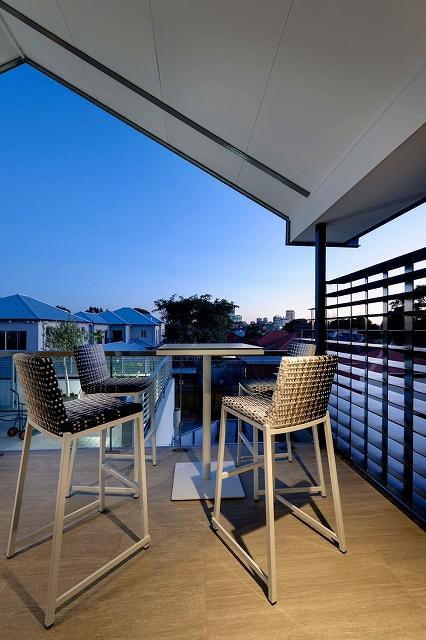 Terrace-.jpg