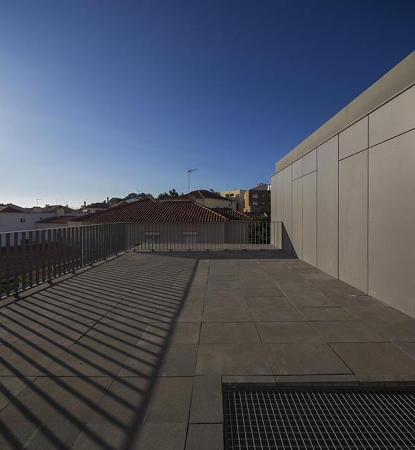 Upper-View-Roof.jpg