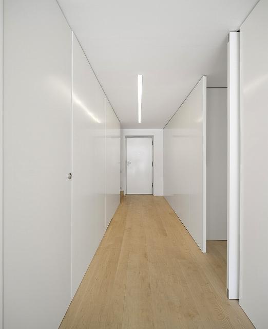 White-Corridor.jpg