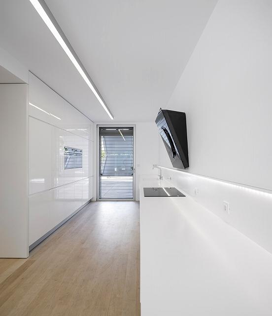 White-Furniture2.jpg
