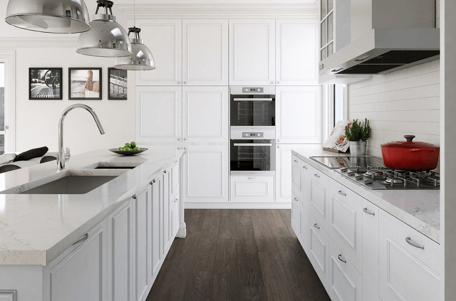 all-white-kitchen-cabinets.jpg