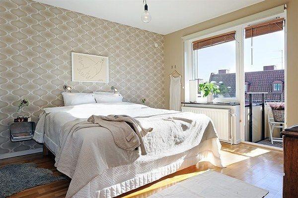 bedroom2_2017032607345951e.jpg