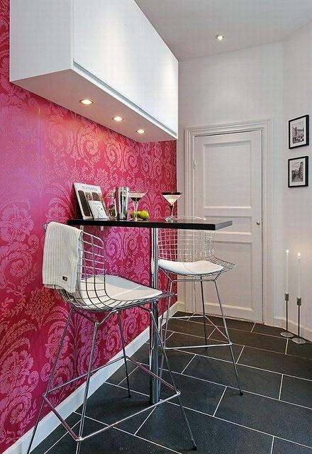 black-and-white-apartment-design-17-554x805_20170326073502fe7.jpg