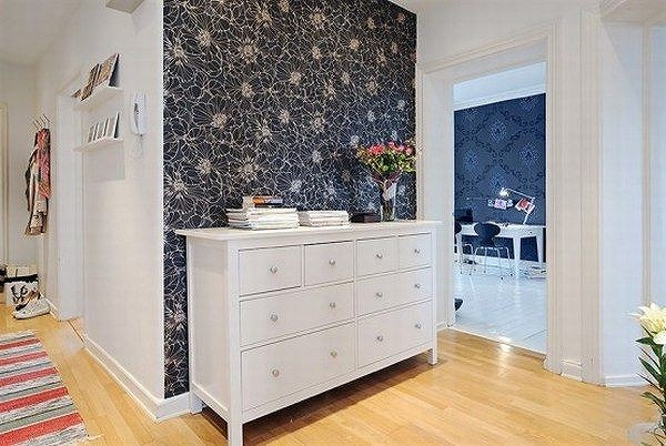 black-and-white-apartment-design-24-554x371_201703260735191ec.jpg