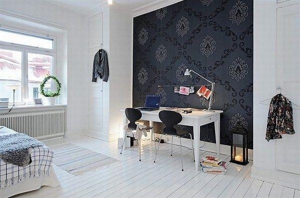 black-and-white-apartment-design-3-554x366_20170326073500d10.jpg