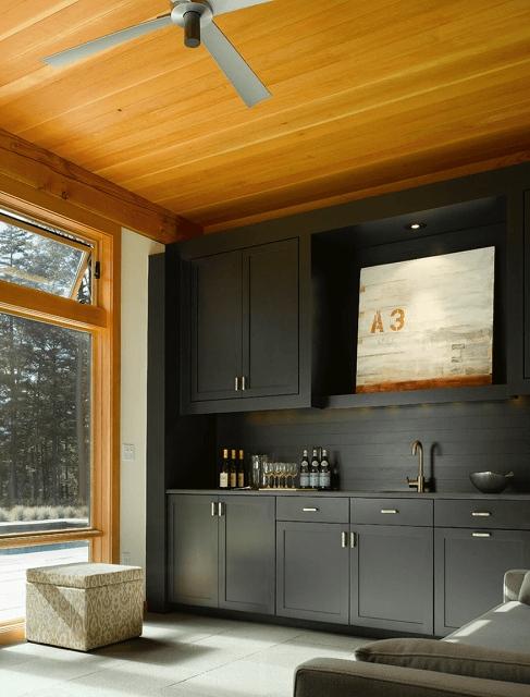 black-kitchen-cabinets.jpg