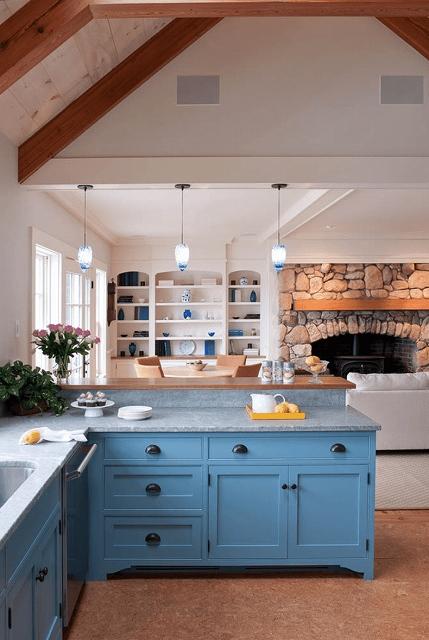 blue-farmhouse-kitchen-cabinets.jpg