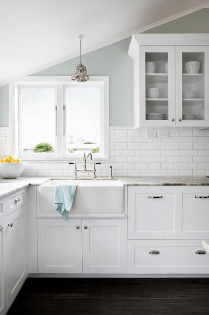 blue-white-cabinets.jpg