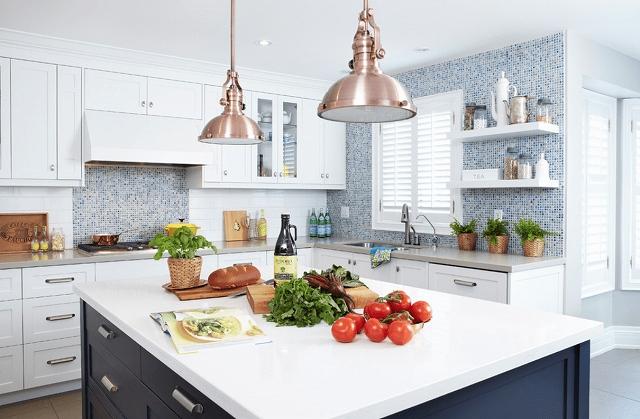 blue-white-copper-kitchen.jpg