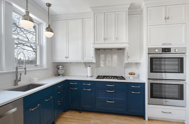 blue-white-kitchen.jpg