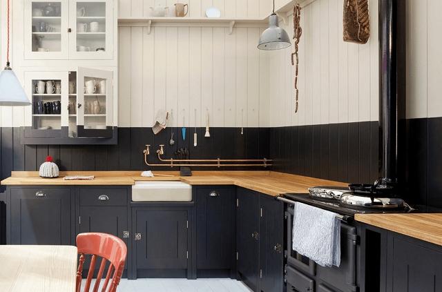 colorblock-kitchen.jpg