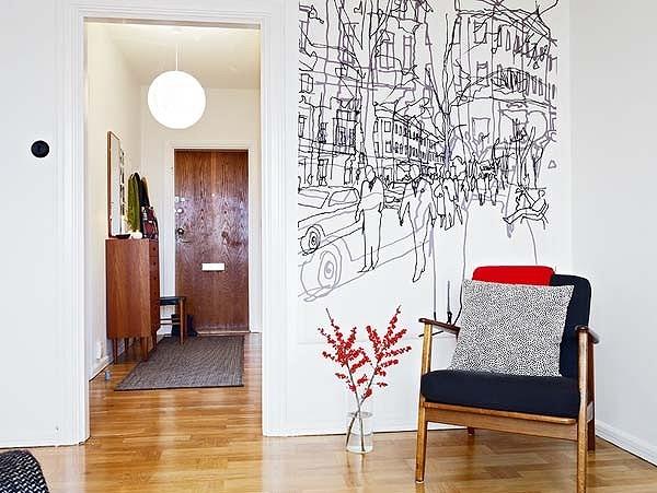 cosy-apartment-6.jpg