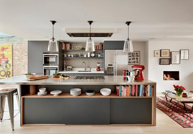 dark-grey-kitchen.jpg