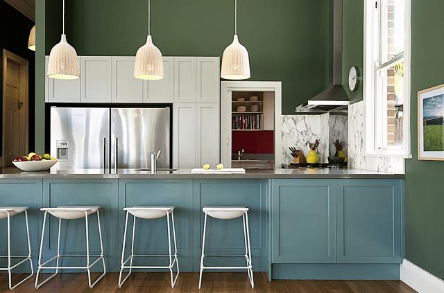 green-blue-kitchen.jpg