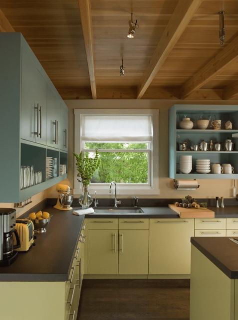 green-blue-wood-kitchen.jpg