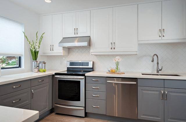 grey-white-kitchen.jpg