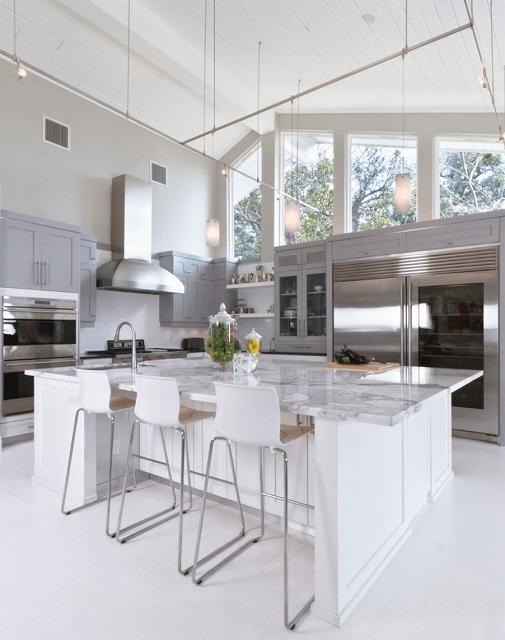 industrial-white-grey-kitchen.jpg