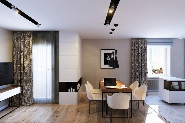 interior-modern-crib_20170312080121633.jpg